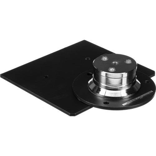 Matthews 515003 Elemac Mounting Plate