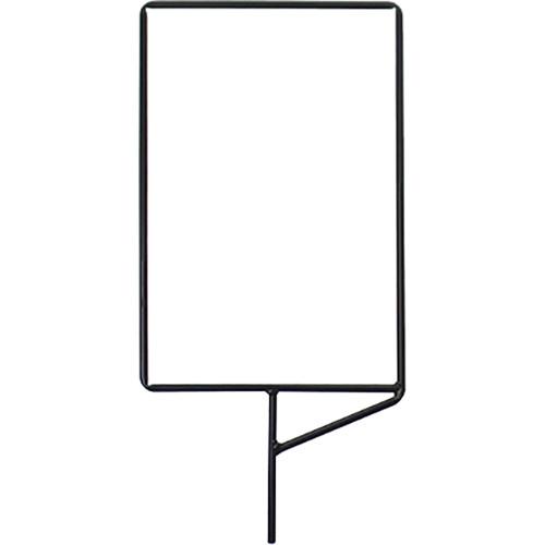 "Matthews 12x18"" Flag Frame"