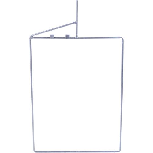 "Matthews 18x24"" Flag Frame"