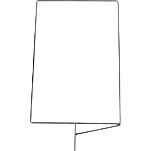 "Matthews Flag Frame - 24x36"""