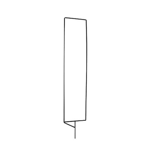 """Matthews Cutter Frame - 10x42"""""""