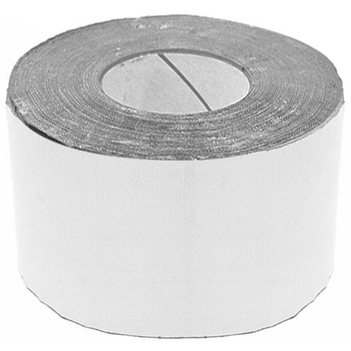 """Matthews Gaffer Griff Tape (White, 4"""" x 60 yd)"""