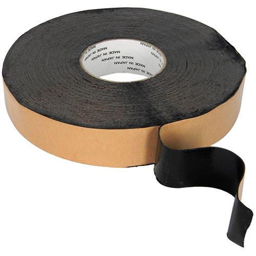 Matthews Gaffer Fab Tape - Black