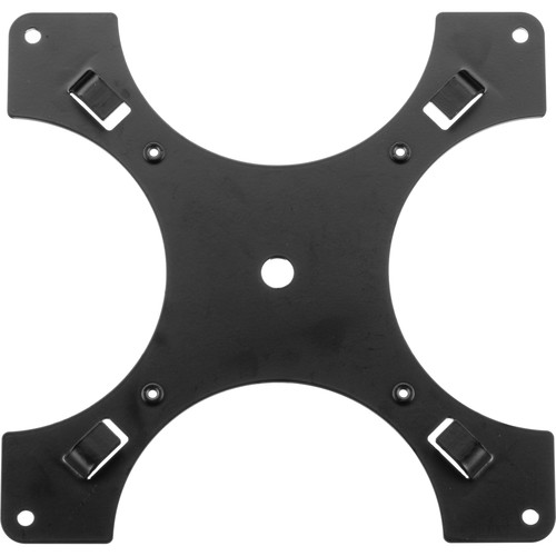 Matthews 200mm Adapter Plate for Monitor Mount