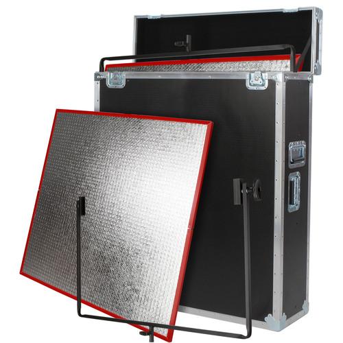 "Matthews 40x40"" Reflector Survival Kit"