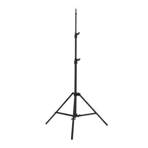 Matthews Light/ Heavy Double Riser Kit Stand (8.4')
