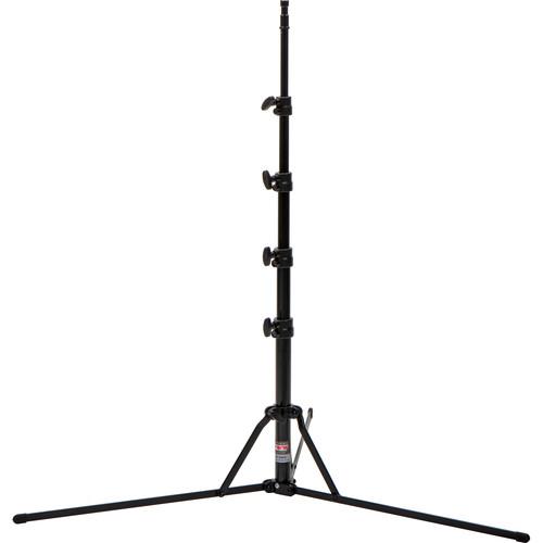 Matthews MERF Mini Extendable Reverse Stand