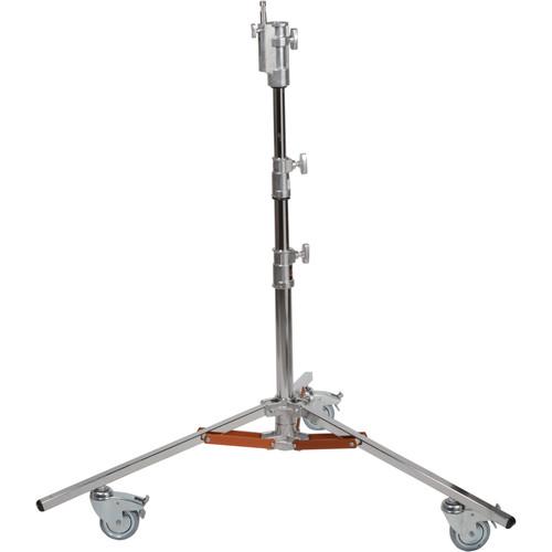 Matthews Steel Wheeled Stand