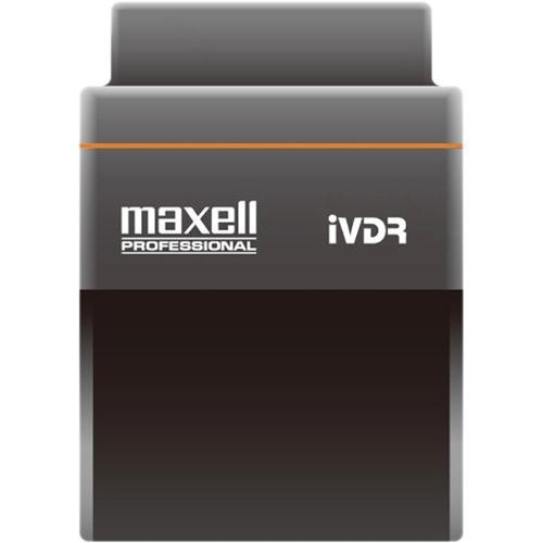 Maxell iVDR Xtreme Adapter