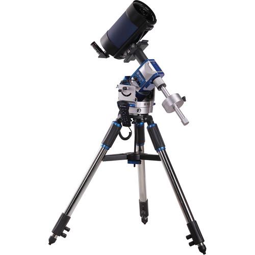 "Meade LX80 6""/152mm Schmidt-Cassegrain Telescope Kit"