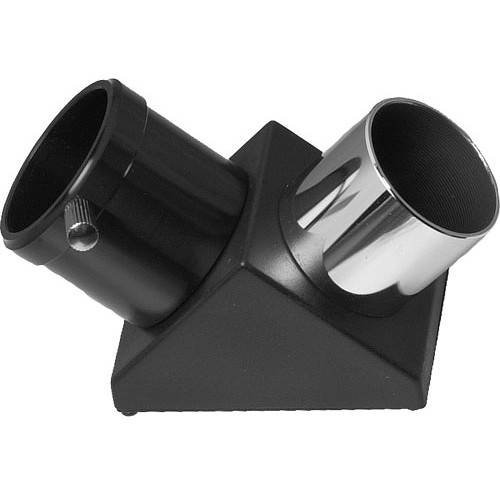 "Meade #918A 90-Degree Prism Diagonal (1.25"")"