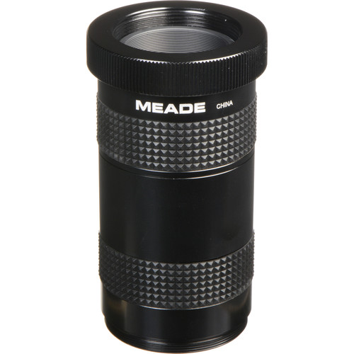 Meade SLR Camera Adapter