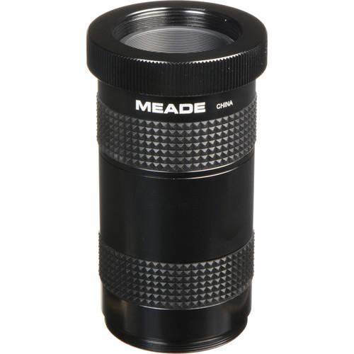 Meade SLR Camera Adapter