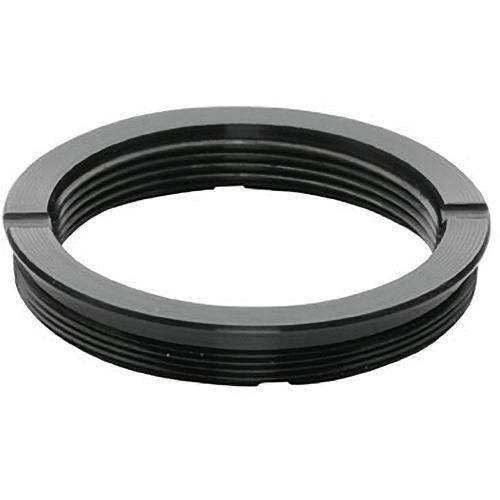 Meade SLR (35mm OR Digital) Camera Adapter