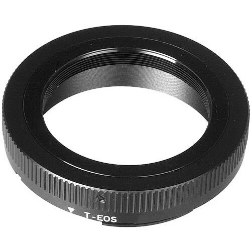 Meade T-Mount SLR Camera Adapter for Canon EOS