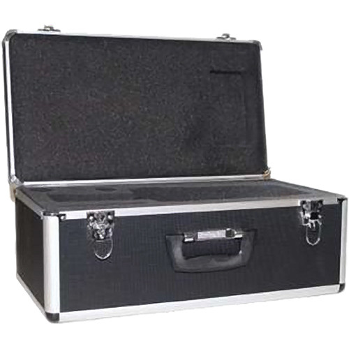 Meade ETX-80AT-TC Aluminum Carrying Case