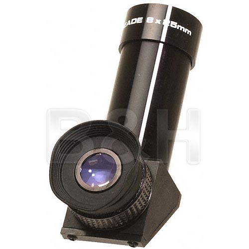 Meade #825 8x25 Viewfinder