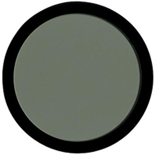 """Meade Series 4000 Moon Filter ND96 (1.25"""") - For Viewing Brighter Moons"""