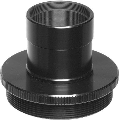 "Meade #157 1.25"" Adapter for the #644 Flip-Mirror"