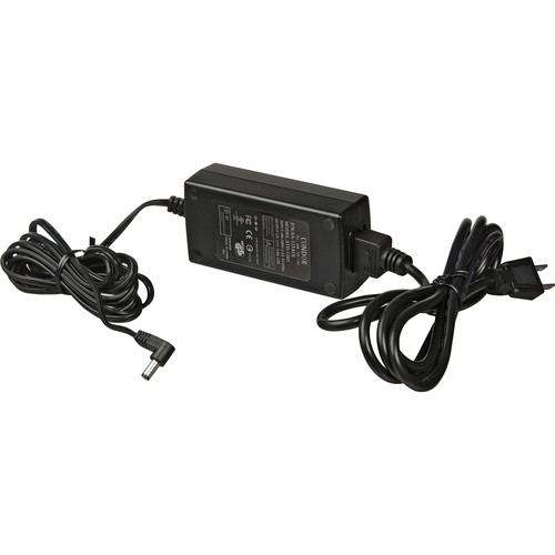 Meade Universal AC Adapter