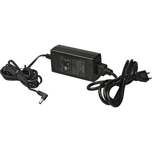 Meade Universal AC Adapter
