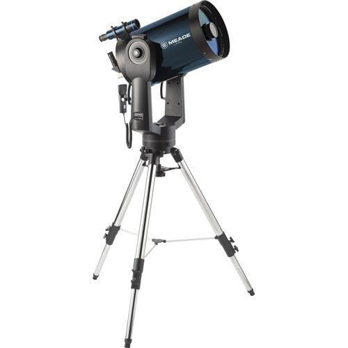 "Meade LX90-SC 8""/203mm Catadioptric Telescope Kit"