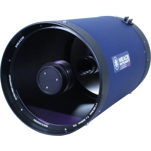 """Meade LX90-12ACF 12"""" f/10 Catadioptric GoTo Telescope"""