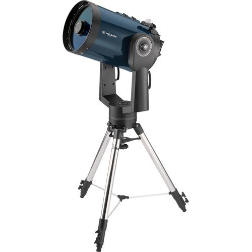 "Meade LX90-SC 12""/305mm Catadioptric Telescope Kit"