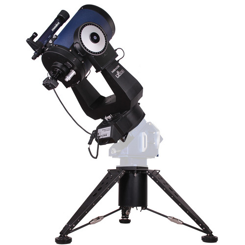 """Meade 16"""" LX600 ACF Telescope with StarLock and MAX Tripod"""