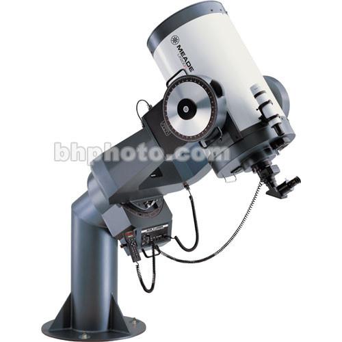 "Meade LX200-ACF 16""/406mm Catadioptric Telescope Kit"
