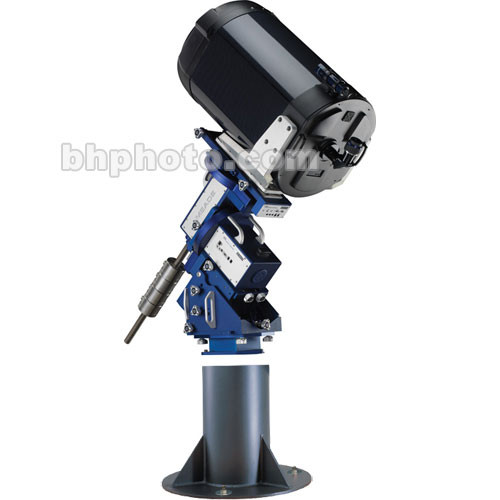 "Meade LX400-ACF 16""/406mm Catadioptrc Telescope Kit"