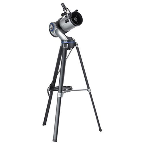 Meade 130mm StarNavigator Telescope
