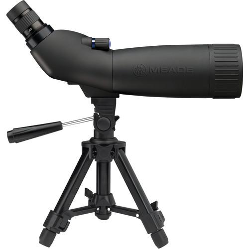Meade Condor 20-60x60 Spotting Scope Kit