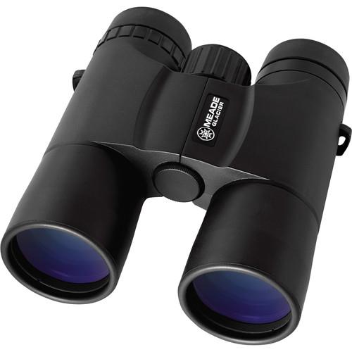 Meade Glacier 8x42 Binocular