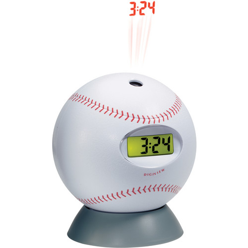 Meade PC06-M Baseball Projection Clock