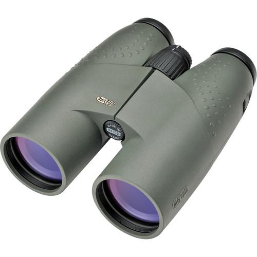 Meopta 7x50 Meostar B1 Binocular