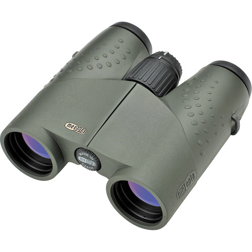 Meopta 8x32 (RP) Meostar Binocular