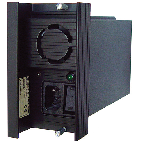 Meridian Technologies PS-150 Switching Power Supply
