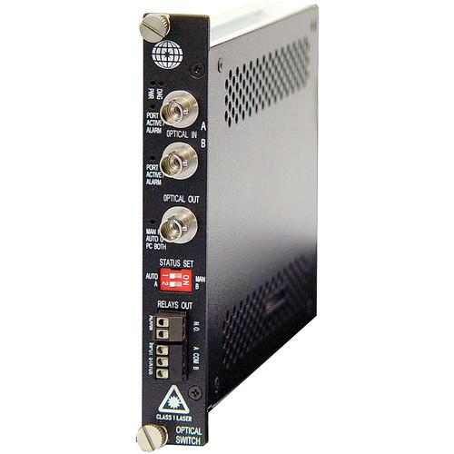 Meridian Technologies SX-2FX-SMFC Singlemode Connector
