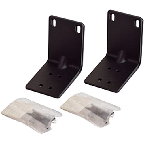 Metric Halo Rack Mounting Kit for ULN-2 or Mobile I/O 2882