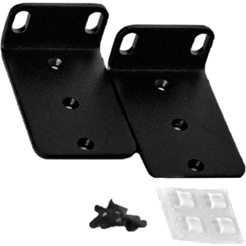 Metric Halo Rack Mounting Kit for ULN-8 or LIO-8