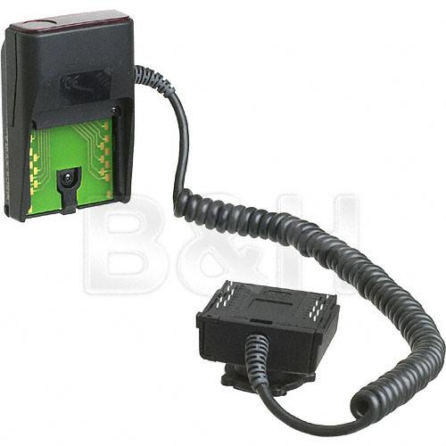 Metz SCA 3008 A Off-Camera TTL Extension Cord