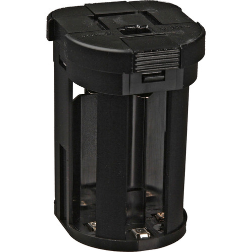 Metz 45-39 AA Battery Holder for 45 Series
