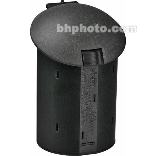 Metz 50-40 NiCad Battery