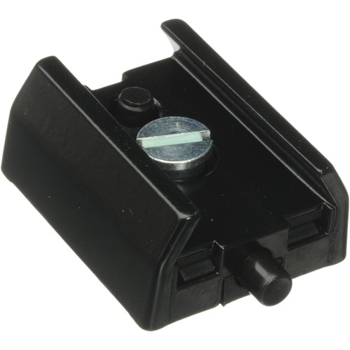 Metz Quick Release Connector for 5512 Bracket