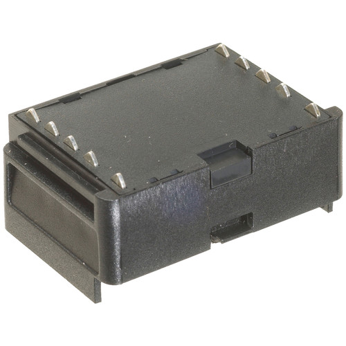 Metz SCA 300D Spacer for SCA 300 AF Module