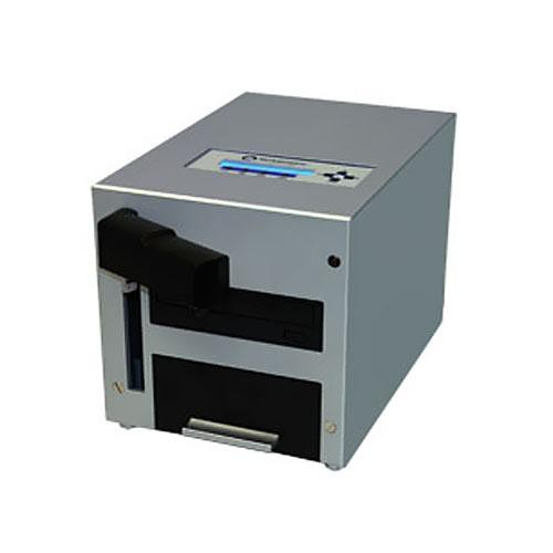 Microboards QDL-1000 Quic Disc Loader DVD Duplicator