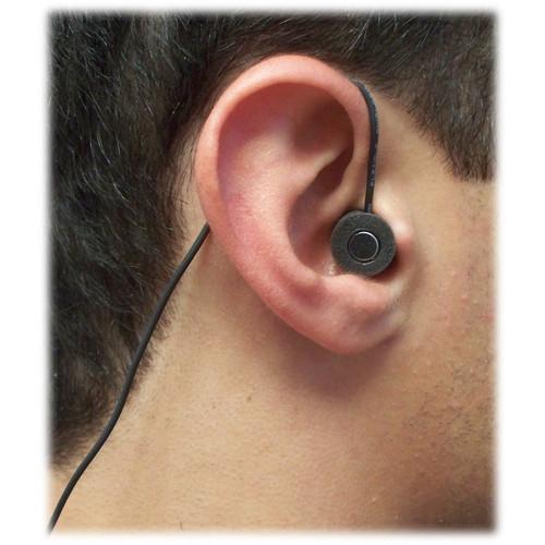 Microphone Madness BSM-8 Stereo Binaural In-Ear Microphone