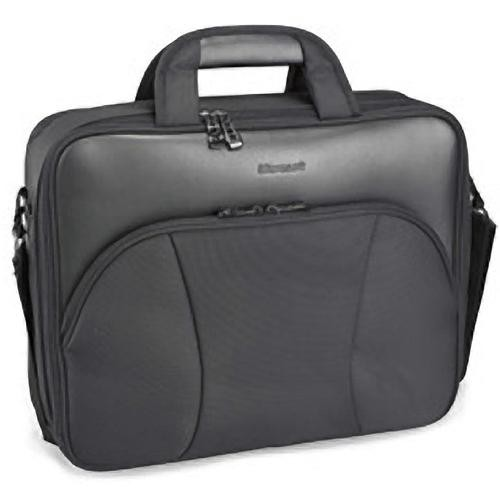 "Microsoft 15.4"" Laptop Portfolio Bag"