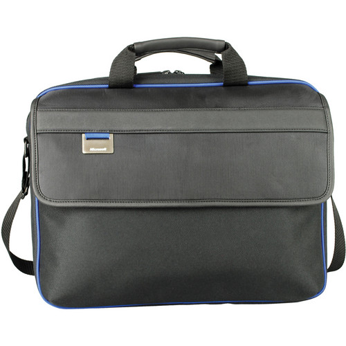 "Microsoft 39505 15.6"" Laptop Slipcase (Black)"